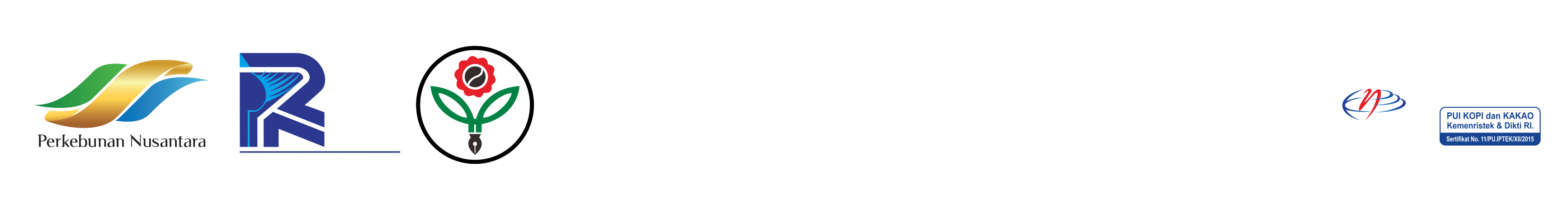 Pusat Penelitian Kopi dan Kakao